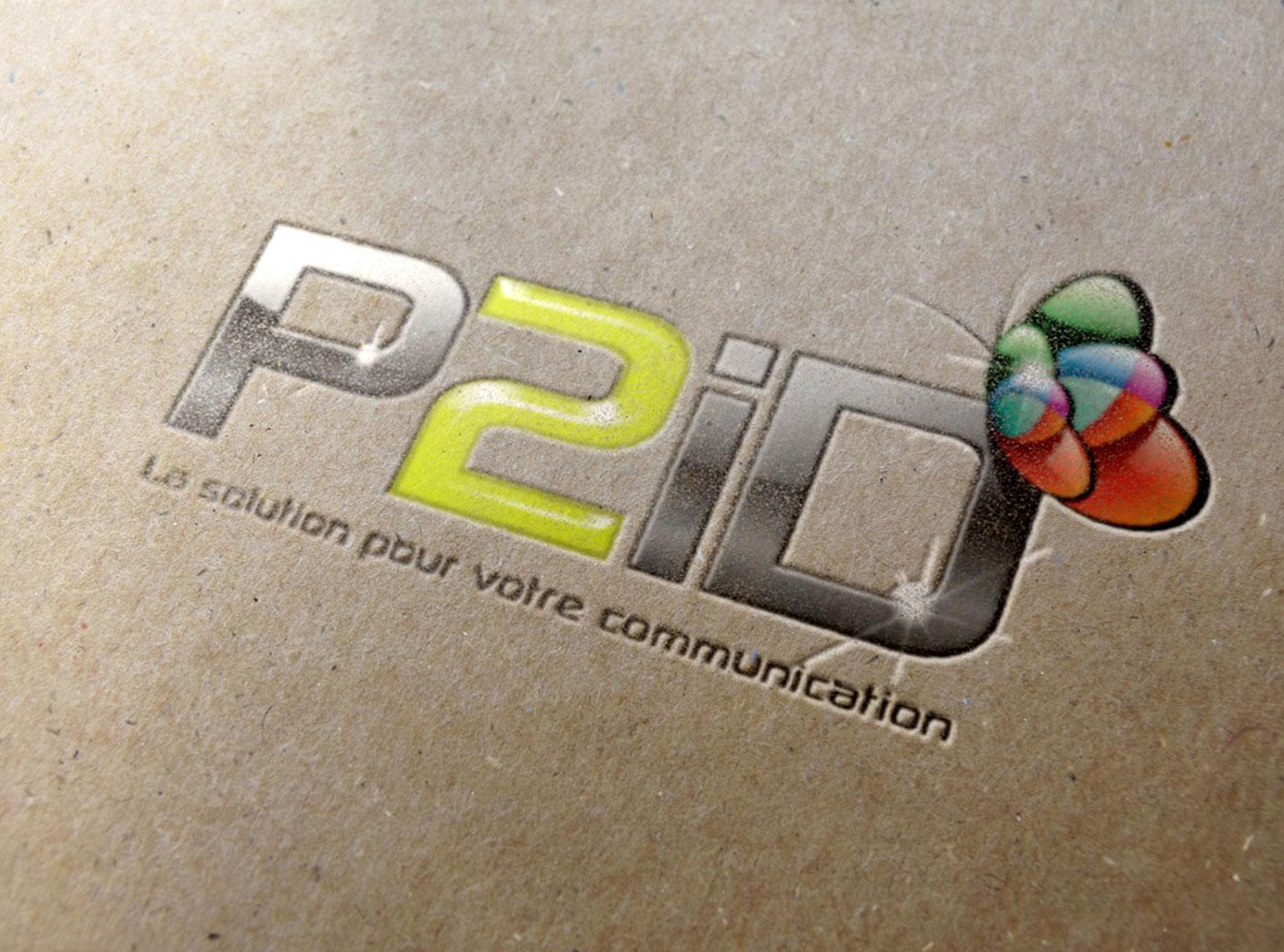 Avec En Option Diffrent Pelliculage Vernis Slectif 3D Or