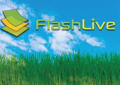 flashlive