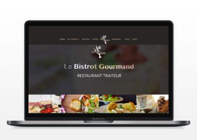 le-bistrot-gourmand-site-internet-par-p2id-2018