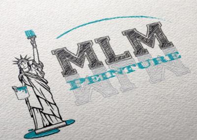 logo-MLM-PEINTURE