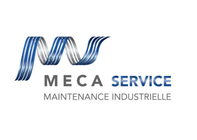 meca-service-logo-p2id