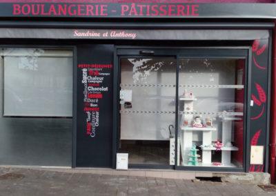 p2id-habillage-vitrine-boulangerie