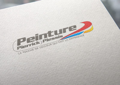 p2id-logo-pierrick-plessis-peinture