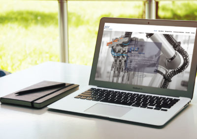 p2id-site-internet-responsive-meca-service-redon