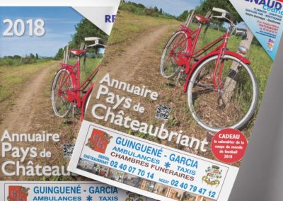 EDITION-P2ID-annuaire-châteaubriant-2018