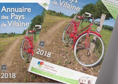 EDITION-P2ID-annuaire-des-pays-de-vilaine-2017