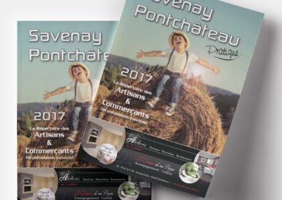 EDITION-P2ID-guide-savenay-pontchâteau-2017