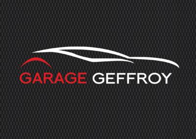 garage-geffroy-logo