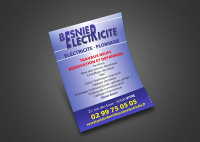 p2id-flyer-BESNIER-ELECTRICITE