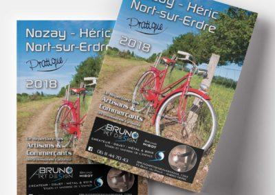 EDITION-P2ID-Nozay-Héric-Nort-sur-Erdre-2018