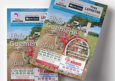 EDITION-P2ID-blain-guémené-2017