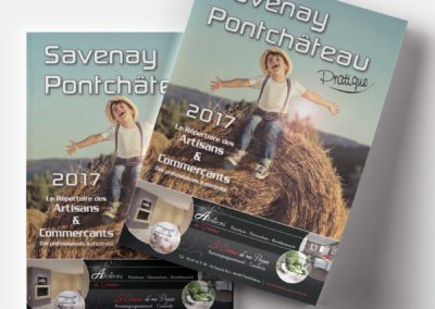 EDITION-P2ID-guide-savenay-pontchâteau-2017