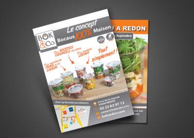 flyer-bok&co-redon-