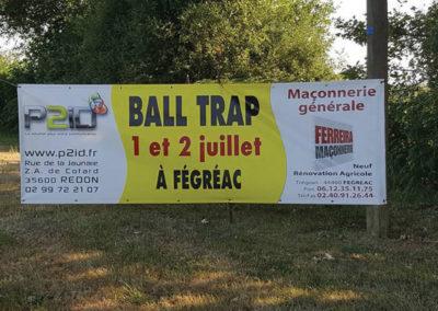 p2id-banderole-ball-trap-2